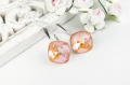 kolczyki-swarovski-peach-delite-earrings-swarovski-01.jpg