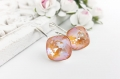 kolczyki-swarovski-peach-delite-earrings-swarovski-02.jpg