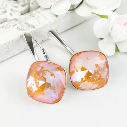 kolczyki-swarovski-peach-delite-earrings-swarovski-03.jpg