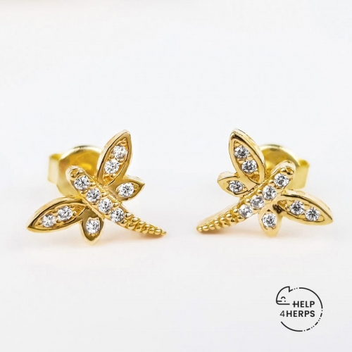 zlote-kolczyki-swarovski-earrings-wazka-dragonfly-cyrkonia-02.jpg